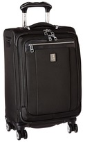 """Travelpro Platinum Magna 2 - 20"""" Expandable Business Plus Spinner"""