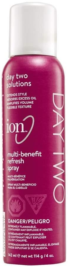 Ion Multi-Benefit Refresh Spray