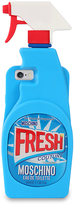 Moschino iPhone 6 Cover