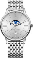 Maurice Lacroix Eliros EL1108-SS002-110-1 moon phase watch