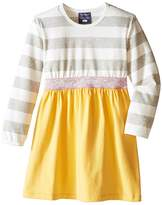 Toobydoo Sunny Sparkle Play Dress (Infant/Toddler/Little Kids)