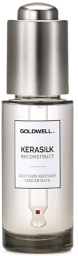 Goldwell Kerasilk Reconstruct Split Ends Recovery Concentrate, 0.9-oz, from Purebeauty Salon & Spa