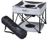 KidCo Go-PodTM Activity Seat in Midnight