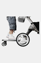 Stokke Toddler 'Xplory' Stroller Rider