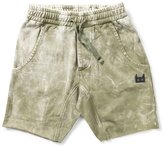 Munster Boy's Kash Shorts