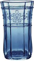 Juliska Colette Delft Blue Highball