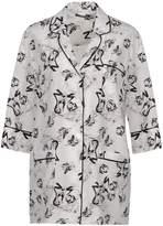 Laura Urbinati Shirts - Item 38718918