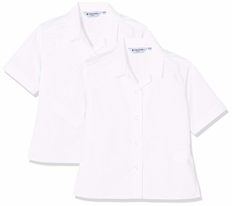 Trutex Girl's RSB School Top