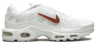 Nike Air Max Plus sneakers