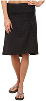 The North Face Cypress Skirt