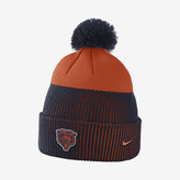 Nike New Days (NFL Bears) Men's Knit Hat