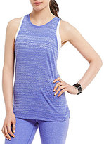 The North Face Burn It Tank