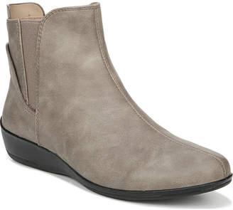 LifeStride Izzy Shooties Women Shoes