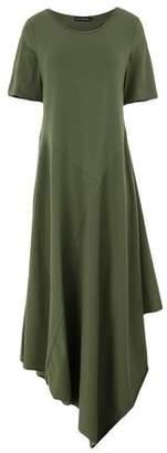 Ivan Grundahl Long dress