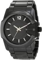 Diesel Men's DZ1516 Advanced Watch