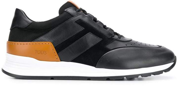 86667a3d391 Tod's Men's Sneakers | over 700 Tod's Men's Sneakers | ShopStyle