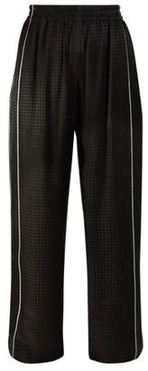 Balenciaga Light pants