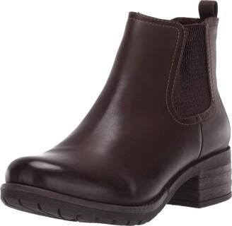 Eastland Shoes Jasmine Fashion Boot