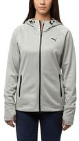 Puma Aspire Hooded Jacket