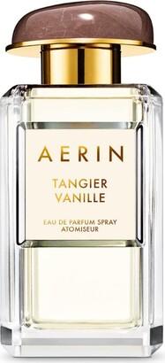 AERIN Tangier Vanille Eau de Parfum (50ml)