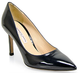Roberto Festa 85000 - Patent Leather Pump