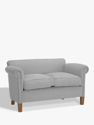 John Lewis & Partners Camford Petite Sofa