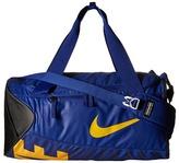 Nike New Duffel Small
