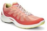 Ecco Women's Biom Fjuel Racer Sneaker.