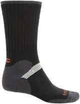 Bridgedale MerinoFusion XC Classic Ski Socks - Merino Wool, Crew (For Men)