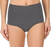 Billabong Women's Gettin Native Retro Bikini Bottom
