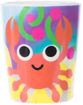 French Bull NEW Ocean Series Crab Juice Cup