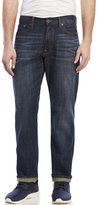 Lucky Brand Kings Cross 363 Vintage Straight Jeans
