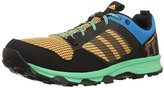adidas Men's Kanadia 7 TR M Trail Running Shoe