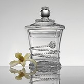 Juliska Amalia Sugar Bowl