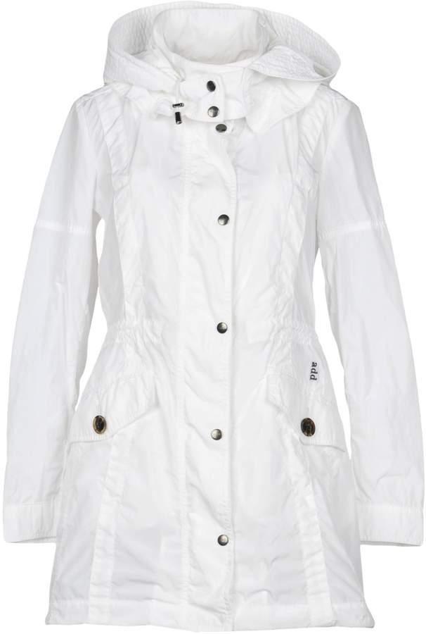 ADD Overcoats - Item 41820620SR