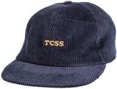 The Critical Slide Society Ep Hat