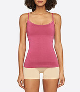 Yummie by Heather Thomson Seamless Shape Convertible Camisole