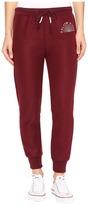 Volcom Lived in Fleece Pants Women's Casual Pants