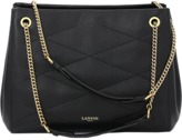 Lanvin Medium Zipped Sugar Bag