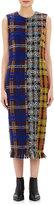 Acne Studios Women's Etsu Sheath Dress