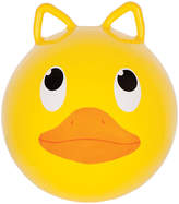 Sunnylife Duck Space Hopper