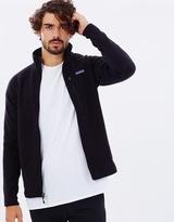 Patagonia Men's Performance Better Sweater Jacket