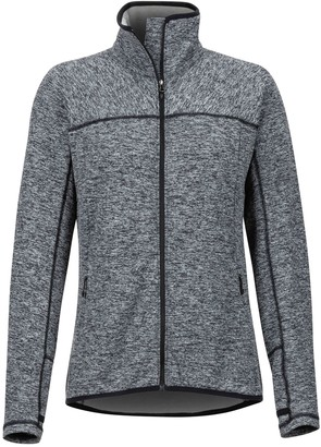 Marmot Women's Mescalito 2.0 Fleece Jacket