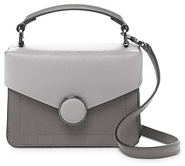Botkier Nolita Leather Crossbody