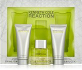 Kenneth Cole New York Kenneth Cole Reaction Gift Set
