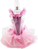 """FindingKing Ballet Series Perfume Bottle 4.5""""x5"""""""