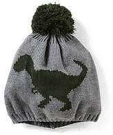 Class Club Boys Dino Hat