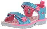 Keen Riley II Shoe (Toddler/Little Kid)