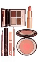 Charlotte Tilbury 'The Dolce Vita' Set - No Color