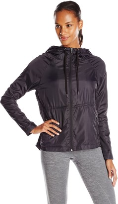 Colosseum Women's Gogo Jacket